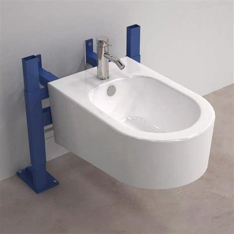 bidet suspendu wc bidet