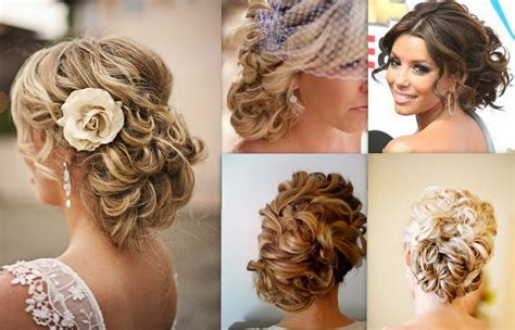 wedding hairstyles with a bun bun hairstyles tutorials and photos yve style