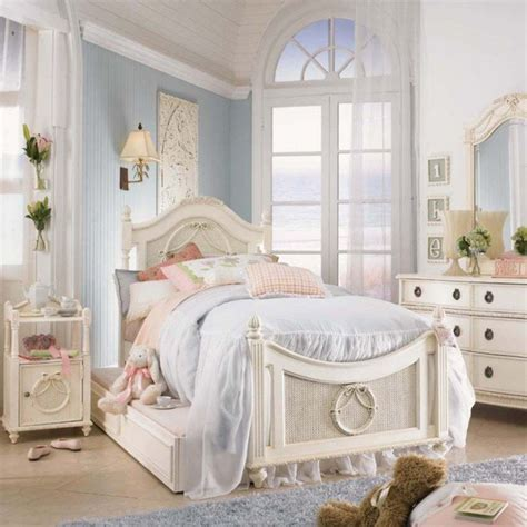 retro girls bedroom vintage bedroom ideas for teenage girls