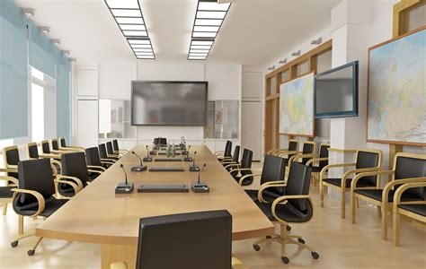 conference room for conferencing 3 components of collaborative conference rooms ccs midwest