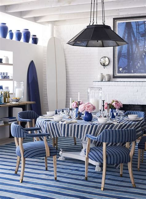 ralph lauren dining 296 best dining room inspiration images on pinterest