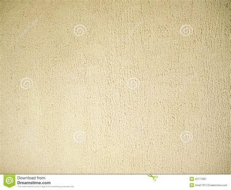 stuck farbe colore dello stucco di beige immagine stock immagine di