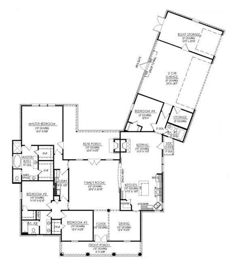 home still plans 137 best images about floor plans on pinterest house