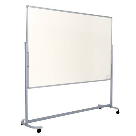 whiteboard tables on wheels buy mobile height adjustable whiteboard on wheels tts