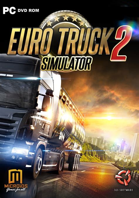 euro truck simulator download full version pc euro truck simulator 2 free download full version pc
