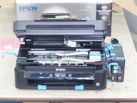 epson l210 resetter for windows xp image gallery epson l210