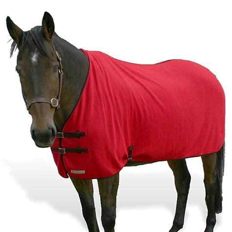 rugs for horses multi purpose summer weight wicking rug n