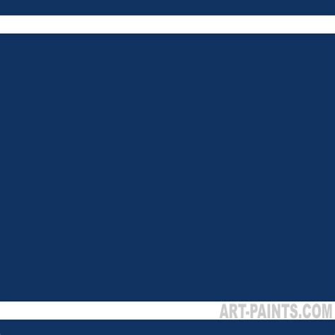 what color is cobalt cobalt acrylic enamel paints 4025 cobalt paint cobalt