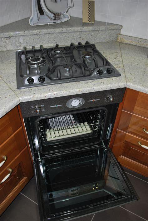 cucine caesar cucina caesar cucine a prezzi scontati