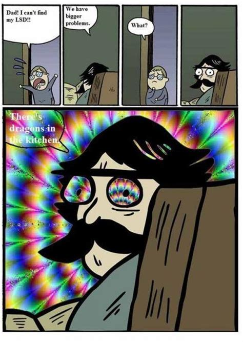 Stare Dad Meme Generator - stare dad imgflip
