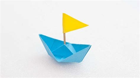 cool paper boats cool paper boats bing images