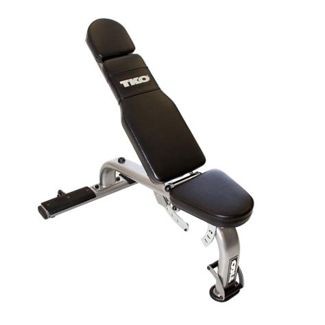decline incline bench tko flat incline decline bench fitnesszone