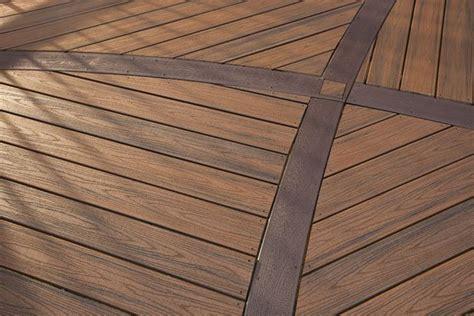 St Louis Decks Two Tone Decks With Dimension St Louis