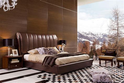 luxury beds modern luxury and italian beds lift up platform storage beds