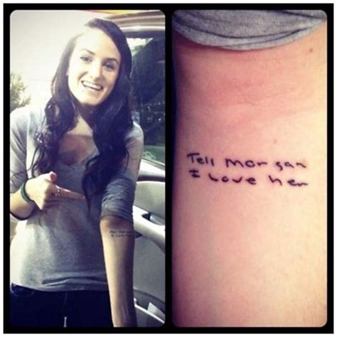 most meaningful tattoos 5 most meaningful tattoos you ll see today picture