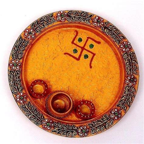 pooja online shopping pooja thali for diwali poojan online shopping for diwali