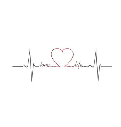 nurse clipart heart rhythm pencil and in color nurse