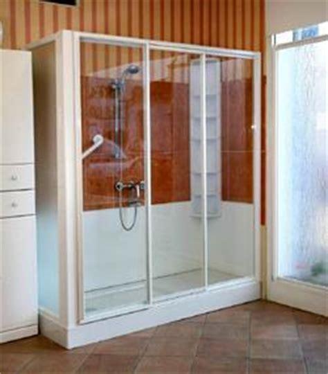 doccia al posto della vasca costi casa moderna roma italy quanto costa una vasca idromassaggio
