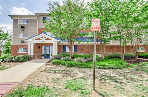 book home towne suites concord concord hotel deals