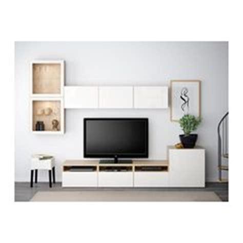 besta holz livitalia holz lowboard konfigurator tes living rooms