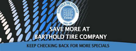 Truck Tires Gainesville Tx Gainesville Tx Bowie Tx Tires Car Repair Barthold Tire