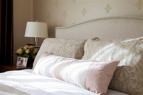 zimmer dekor für kleine schlafzimmer dekor schlafzimmer romantisch