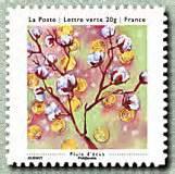 timbre 2013 les petits bonheurs pluie d 180 233 cus carnet 171 les petits bonheurs 187 timbre de 2013