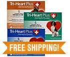 tri plus for dogs vet pet supplies pet meds pet pharmacy lambert vet supply