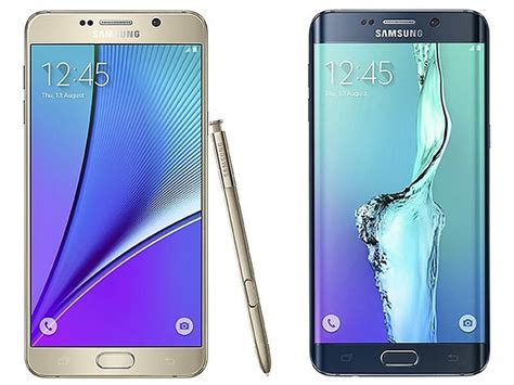 Harga Samsung Gal A3 price for samsung galaxy s6 edge plus and note 5 announced