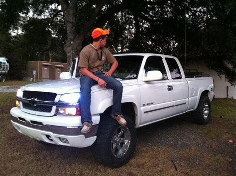 country boys and their trucks www pixshark images