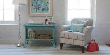 coastal style coffee tables interior decorating