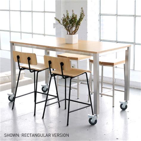 kitchen table wheels kitchen cabinet designs ideas modern kitchen cabinet