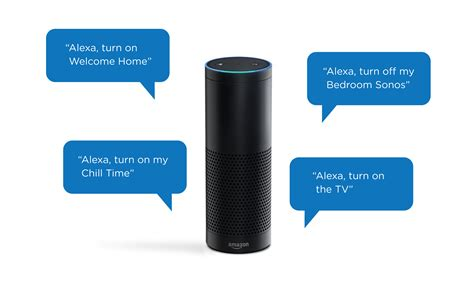 amazon echo alexa finally arrives as an app for the huawei mate 9