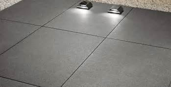 grey rock tiles design pictures remodel floors  ideas flooring to beautify home outdoor girlsonitcom