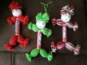lifesaver dolls candy pinterest dolls