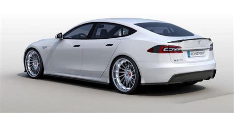 tesla model r r zentric tesla model s is an all carbon fiber tuning job