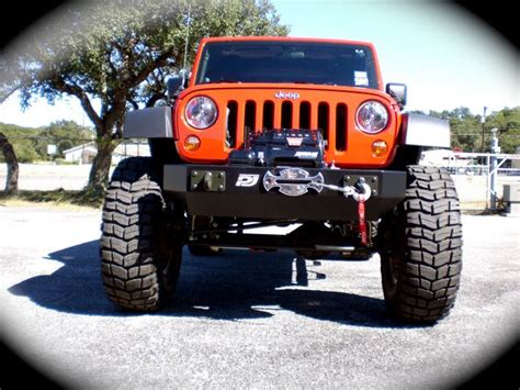 wide jeep anyone runninng 14 quot 15 quot wide tires jk forum com