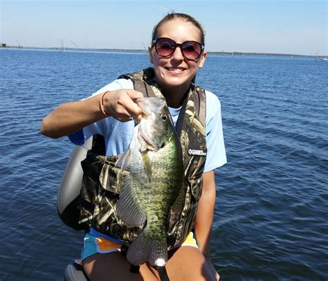lake fork crappie fishing report lake fork crappie fishing