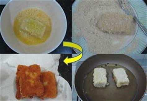 gambar cara membuat nugget ayam boiklop cara membuat chicken nugget untuk usaha nugget