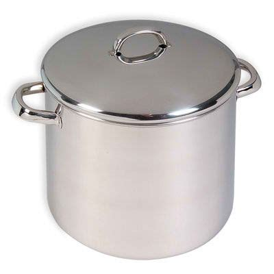 revere ware cookware reviews of pots and pans