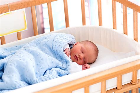 Sids And Mattress by Sudden Infant Sids Causes Diagnosis