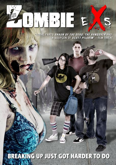 film semi horror bloody earth films to distribute zombie exs this september