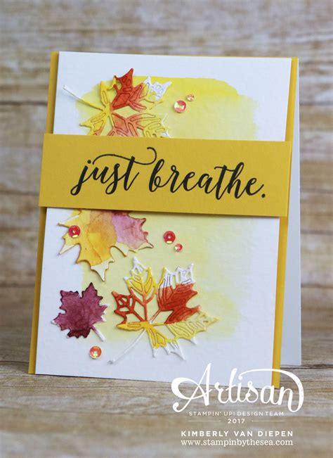 colorful seasons colorful seasons artisan hop stinbythesea