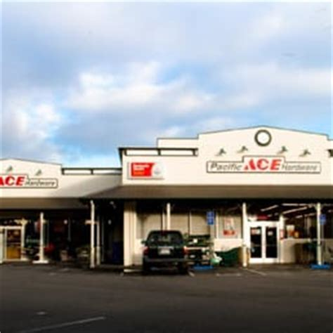 pacific ace hardware last updated june 2017 57 reviews