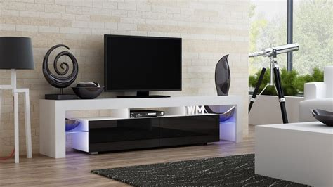 modern living room tv furniture modern living room furniture review find the best one