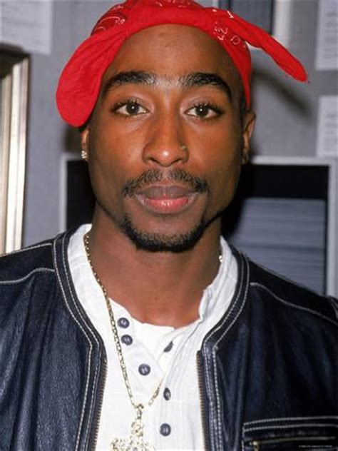 young living american fork front desk tupac shakur premium photographic print at allposters com