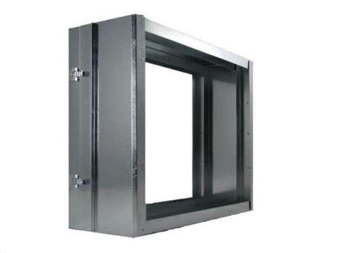 furnace filter rack famco