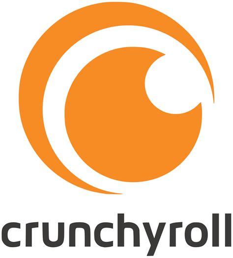 crunchy roll crunchyroll
