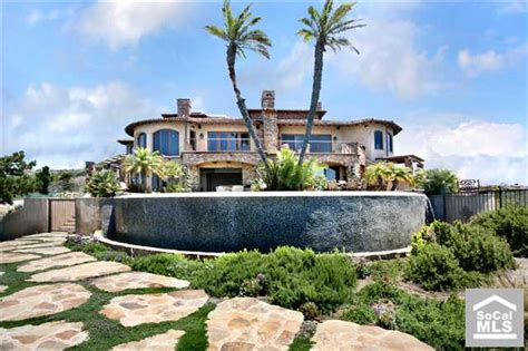 home so lauren conrad s house from laguna beach i want to live