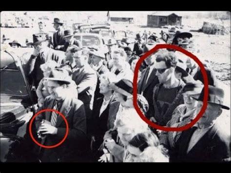 fotos antiguas misteriosas las fotos mas misteriosas e inexplicables del mundo